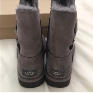 0137e7cf3c9 UGG Shoes | Brand New In Box Authentic Constantine Boots | Poshmark